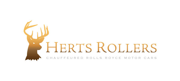 Herts Rollers logo